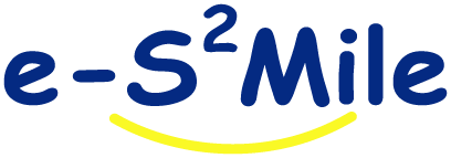 e-s2mile Corporations,